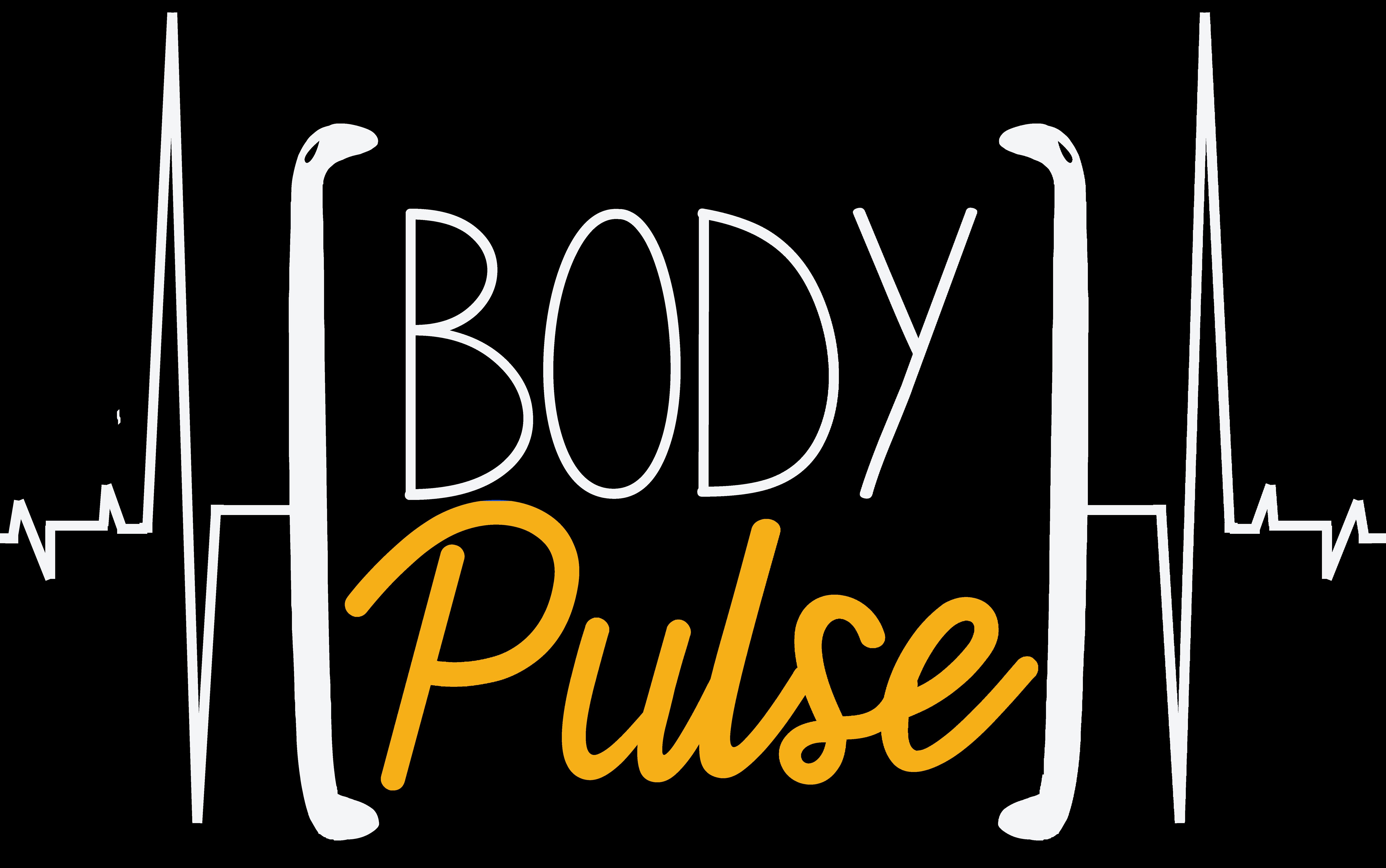 Body Pulse